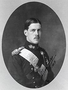 King Alexander of Greece oval with signature.jpg