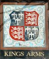 Kings Arms, Blakney, Norfolk.jpg