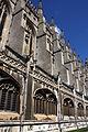 Kings College Chapel-IMG 3992.jpg