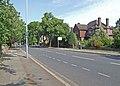 Kingsdowne Road - geograph.org.uk - 1458031.jpg
