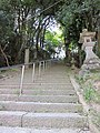 Kinosakicho Yushima, Toyooka, Hyogo Prefecture 669-6101, Japan - panoramio (11).jpg
