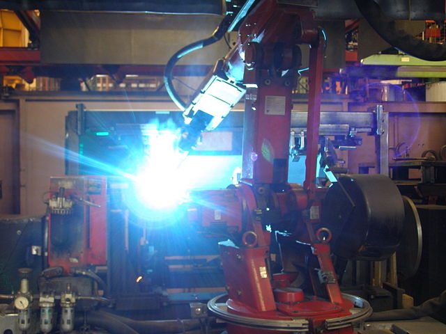 Datei:KinshoferGmbH welding computer.JPG