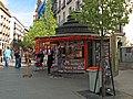 Kiosco prensa - Madrid (8656856556).jpg