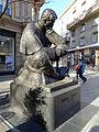 Kip Nikole Tesle, Zagreb - jugozapad.jpg