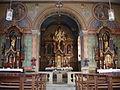 Kirche Greßhausen Altäre.jpg