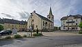 Kirche Harlange 03.jpg