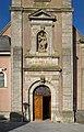 Kirche Mondorf 02.jpg