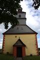 Kirche Portal BurgGemuenden.png