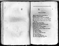 Kirchhofer Wahrheit und Dichtung 109.jpg