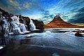 Kirkjufell Iceland (107023745).jpeg