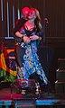 Kiske & Somerville LIVE.jpg