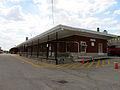 Kitchener train station 7.jpg