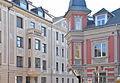 Klagenfurt Khevenhuellerstrasse 21102008 30.jpg