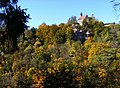 Klaussteinkapelle vom Promenadenweg aus - panoramio.jpg