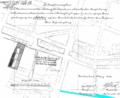 KleineGroschenGasse1898.png