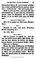 Kleiner Katechismus, Königreich Hannover 1862, S. 23 - Wie man die Einfältigen soll lehren beichten.jpg