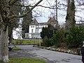 Klinik Maisenberg - panoramio.jpg