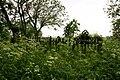 Kloster Aland Friedhof.jpg