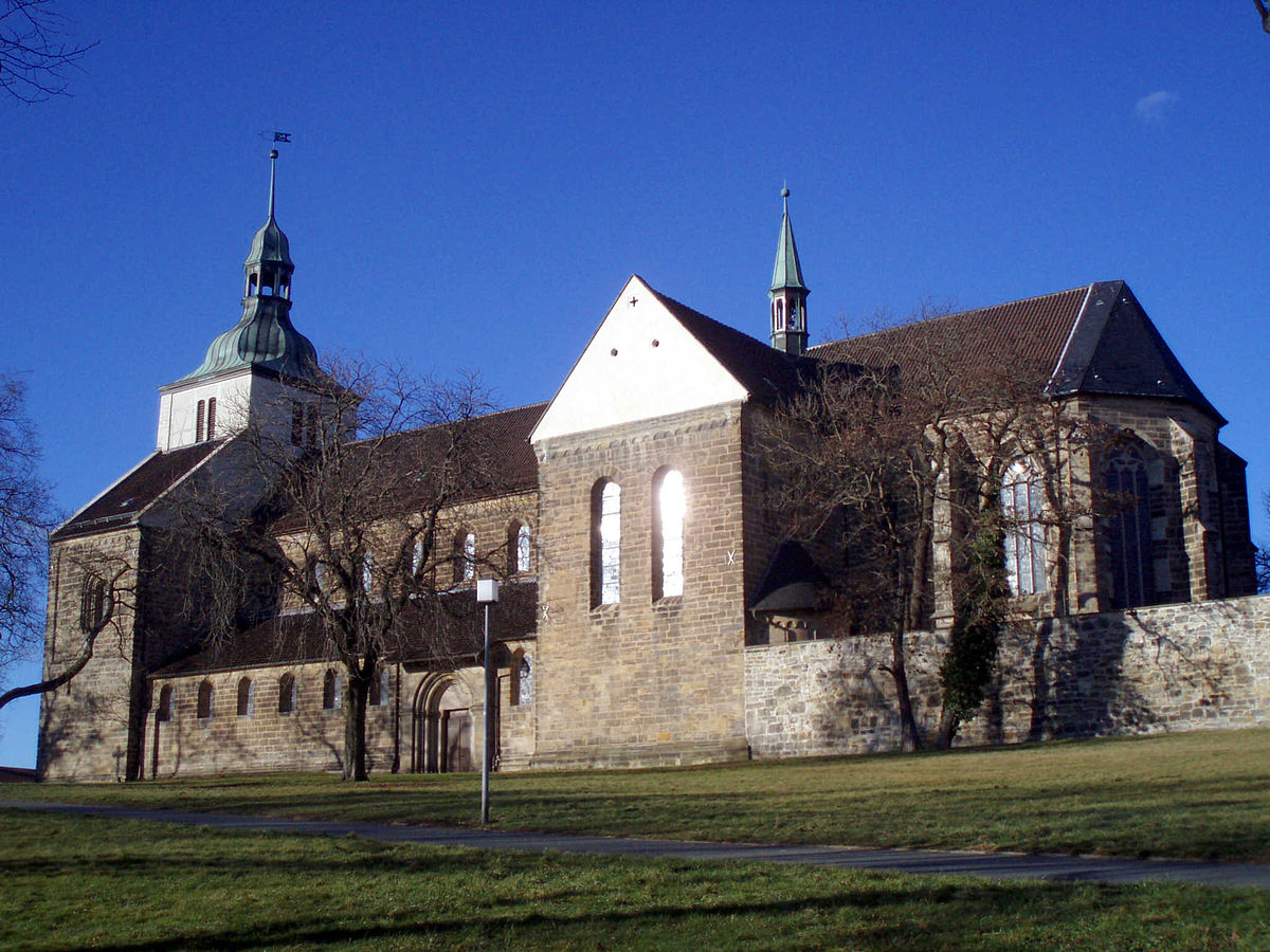 Single helmstedt
