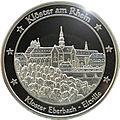 Klostereberbach 35x35.jpg