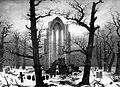 Klosterfriedhof im Schnee.jpg