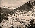 Klosters old.jpg