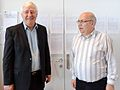 Knierim,Klaus-Dieter Rondio,Thomas 2012 Gladenbach.jpg