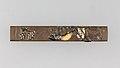 Knife Handle (Kozuka) MET 36.120.344 001AA2015.jpg
