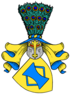Knorring-Wappen.png