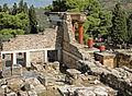 Knossos - North Portico 01.jpg
