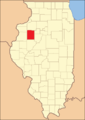 Knox County Illinois 1839.png