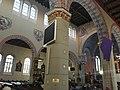 Kościół Wszystkich Świętych w Brusach - wnętrze.jpg