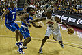 Kobe Bryant USA vs Dominican Republic exhibition game Image.jpg