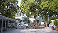 Kobe kitano sharp house05 1920.jpg