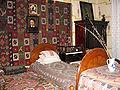 Kobylyanska-museum-2.jpg