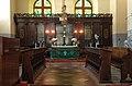 Kochi Francis church C.JPG