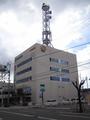 Kochi Sun Sun Broadcasting.png