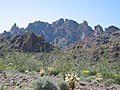 Kofa Mountains 002.jpg