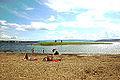Koigen, Lake Mjøsa, Hamar (6018402704).jpg