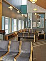 Kolari railway station 20210307 01.jpg