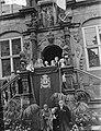 Koninklijk bezoek Friesland, Bestanddeelnr 904-2099.jpg