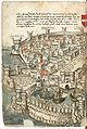 Konrad von Grünenberg - Beschreibung der Reise von Konstanz nach Jerusalem - Blatt 20v - 046.jpg
