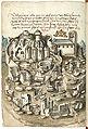 Konrad von Grünenberg - Beschreibung der Reise von Konstanz nach Jerusalem - Blatt 25v - 056.jpg