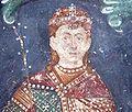 Konstantin Gracanica loza lik.jpg