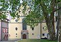 Konstanz Christuskirche 2014.jpg