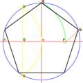 Konstruktion-Fünfeck.png