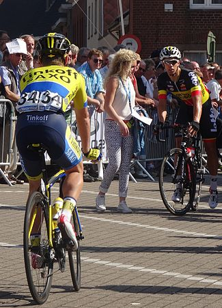 Koolskamp (Ardooie) - Kampioenschap van Vlaanderen, 19 september 2014 (B87).JPG