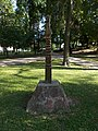 Kopjafa (Szentegyházi Gyermekfilharmónia), 2018 Balatonlelle.jpg