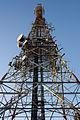 Kordia TV mast, Mt Kaukau - Flickr - asgw (2).jpg