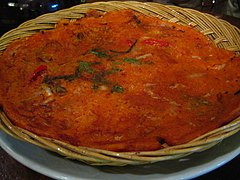 Korean.food-Kimchijeon-01.jpg